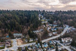 Photo 9: LOT A 2625 HENRY Street in Port Moody: Port Moody Centre Land for sale : MLS®# R2543268