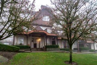 """Photo 27: 14 2000 PANORAMA Drive in Port Moody: Heritage Woods PM Townhouse for sale in """"Mountain's Edge"""" : MLS®# R2526570"""
