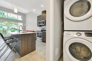 Photo 22: 501 1018 Inverness Rd in : SE Quadra Condo for sale (Saanich East)  : MLS®# 878477