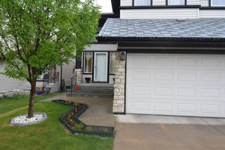 Photo 2: 133 Panamount Villas NW in Calgary: Panorama Hills Detached for sale : MLS®# A1116728