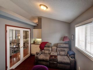 Photo 4: 15 Erin Link SE in Calgary: Erin Woods Detached for sale : MLS®# A1036964