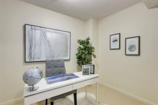 Photo 18: 3736 WELWYN STREET in Vancouver: Victoria VE Townhouse for sale (Vancouver East)  : MLS®# R2544407