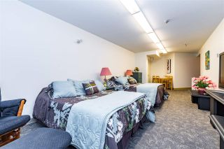 """Photo 23: 404 46693 YALE Road in Chilliwack: Chilliwack E Young-Yale Condo for sale in """"THE ADRIANNA"""" : MLS®# R2543750"""