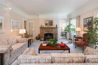 Photo 9: 1650 AVONDALE Avenue in Vancouver: Shaughnessy House for sale (Vancouver West)  : MLS®# R2591630