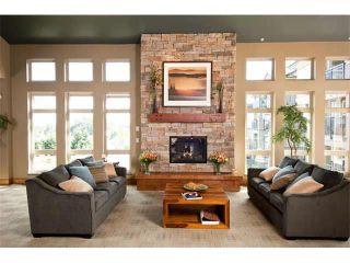 Photo 5:  in : North Coquitlam Condo for sale (Coquitlam)  : MLS®# V930438