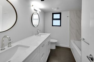 Photo 27: 450 E 18TH Avenue in Vancouver: Fraser VE House for sale (Vancouver East)  : MLS®# R2581188