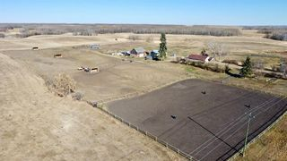 Main Photo: 23256 Township Road 352: Rural Red Deer County Detached for sale : MLS®# A1156047