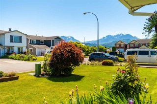 Photo 35: 8695 TILSTON Street in Chilliwack: Chilliwack E Young-Yale House for sale : MLS®# R2588024