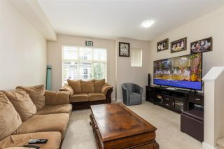 Photo 12: 15 31098 WESTRIDGE Place in Abbotsford: Abbotsford West Townhouse for sale : MLS®# R2477790