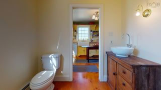 Photo 11: 20 Boosit Lane in Clam Bay: 35-Halifax County East Residential for sale (Halifax-Dartmouth)  : MLS®# 202124474