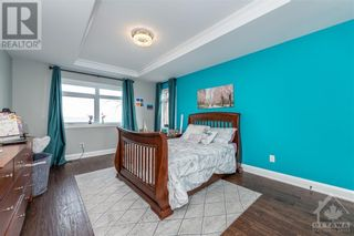 Photo 20: 3341 CARLING AVENUE in Ottawa: House for sale : MLS®# 1260724