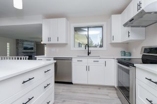 Photo 12: 129 Rockcliffe Pl in : La Thetis Heights House for sale (Langford)  : MLS®# 875465