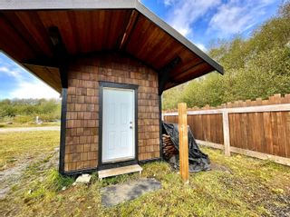 Photo 14: 1190 Third Ave in : PA Ucluelet Land for sale (Port Alberni)  : MLS®# 888154