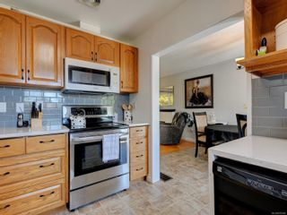 Photo 13: 783 Revilo Pl in : La Langford Proper House for sale (Langford)  : MLS®# 878080