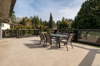 Photo 44: 3969 Sequoia Pl in Saanich: SE Queenswood House for sale (Saanich East)  : MLS®# 872992