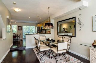 """Photo 6: 97 15168 36 Avenue in Surrey: Morgan Creek Townhouse for sale in """"Solay"""" (South Surrey White Rock)  : MLS®# R2467466"""