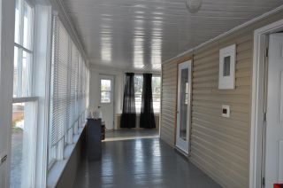 Photo 3: 499 Main Street in Kingston: 404-Kings County Residential for sale (Annapolis Valley)  : MLS®# 202022978