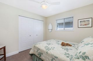 Photo 12: 3 3400 Coniston Cres in : CV Cumberland Row/Townhouse for sale (Comox Valley)  : MLS®# 881581