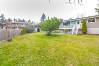 Photo 41: 4685 George Rd in : Du Cowichan Bay House for sale (Duncan)  : MLS®# 869461
