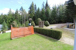 Photo 45: 48 4498 Squilax Anglemont Road in Scotch Creek: North Shuswap House for sale (Shuswap)  : MLS®# 1013308