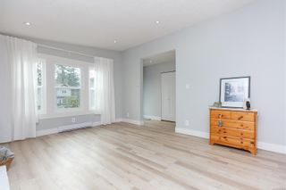 Photo 6: 942 Sluggett Rd in : CS Brentwood Bay Half Duplex for sale (Central Saanich)  : MLS®# 863294