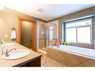 Photo 17: 22852 DOCKSTEADER CR in Maple Ridge: Silver Valley House for sale : MLS®# V1079206