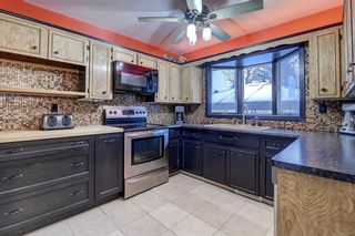 Photo 7: 183 Brabourne Road SW in Calgary: Braeside Detached for sale : MLS®# A1064696