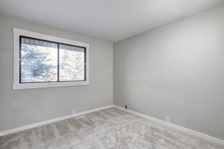 Photo 17: 207 4935 DALTON Drive NW in Calgary: Dalhousie House for sale : MLS®# C4147034