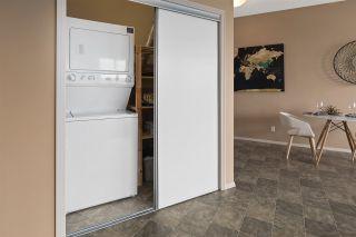 Photo 13: 426 4831 104A Street in Edmonton: Zone 15 Condo for sale : MLS®# E4237578