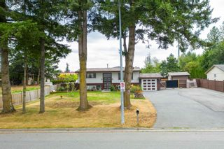 Photo 29: 26340 30A Avenue in Langley: Aldergrove Langley House for sale : MLS®# R2614135
