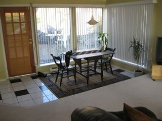 Photo 7:  in Coquitlam: Home for sale