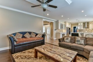 Photo 9: 7 3322 BLUE JAY Street in Abbotsford: Abbotsford West House for sale : MLS®# R2148969