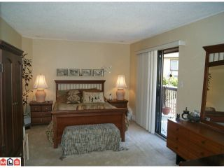 Photo 6: 12872 CARLUKE Crescent in Surrey: Queen Mary Park Surrey House for sale : MLS®# F1111999