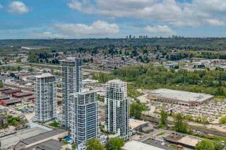 Photo 13: 4107 4485 SKYLINE Drive in Burnaby: Brentwood Park Condo for sale (Burnaby North)  : MLS®# R2572359
