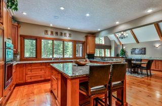 Photo 17: 251 Miskow Close: Canmore Detached for sale : MLS®# A1125152