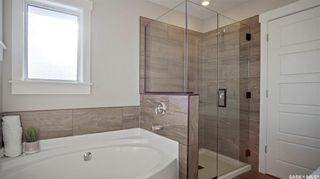 Photo 28: 217 3220 11th Street West in Saskatoon: Montgomery Place Residential for sale : MLS®# SK834838