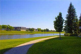 Photo 3: 509 3000 Pembina Highway in Winnipeg: Fort Richmond Condominium for sale (1K)  : MLS®# 1903996
