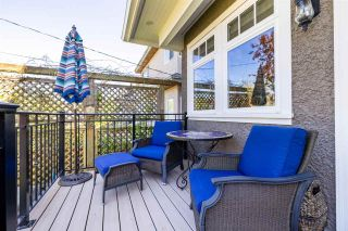 Photo 26: 2947 W 35TH Avenue in Vancouver: MacKenzie Heights House for sale (Vancouver West)  : MLS®# R2591801