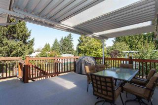 Photo 18: 13893 77A Avenue in Surrey: East Newton House for sale : MLS®# R2303426