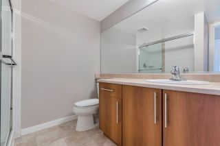 Photo 13: 2206 2225 HOLDOM AVENUE in Burnaby: Central BN Condo for sale (Burnaby North)  : MLS®# R2494108