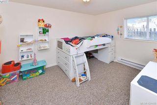 Photo 24: 3386/3390 Veteran St in VICTORIA: SE Mt Tolmie Full Duplex for sale (Saanich East)  : MLS®# 834043