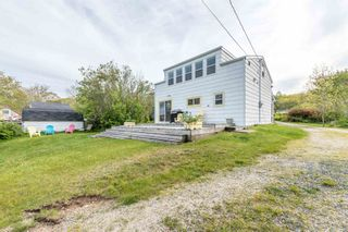 Photo 16: 1237 329 Highway in Mill Cove: 405-Lunenburg County Residential for sale (South Shore)  : MLS®# 202114942