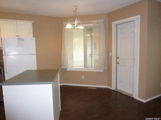 Photo 7: 3123 TRUESDALE Drive in Regina: Gardiner Heights Residential for sale : MLS®# SK872560