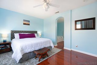 Photo 21: CHULA VISTA Townhouse for sale : 4 bedrooms : 2734 Brighton Court Rd #3