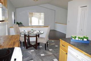Photo 6: For Sale: 754 Blackfoot Terrace W, Lethbridge, T1K 7W4 - A1133900