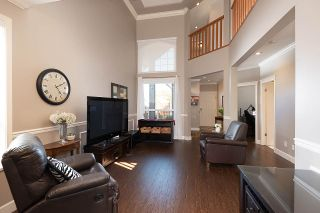 """Photo 17: 11839 DUNFORD Road in Richmond: Steveston South House for sale in """"THE """"DUNS"""""""" : MLS®# R2570257"""
