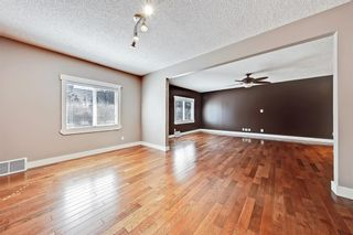Photo 17: 818 68 Avenue SW in Calgary: Kingsland Detached for sale : MLS®# A1068540