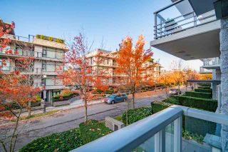 Photo 31: 6088 IONA Drive in Vancouver: University VW Townhouse for sale (Vancouver West)  : MLS®# R2514967