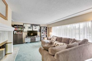 """Photo 16: 1431 SMITH Avenue in Coquitlam: Central Coquitlam House for sale in """"CENTRAL COQUITLAM"""" : MLS®# R2319840"""