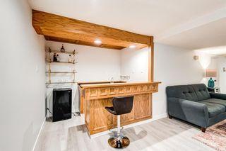 Photo 35: 9108 Oakmount Drive SW in Calgary: Oakridge Detached for sale : MLS®# A1151005
